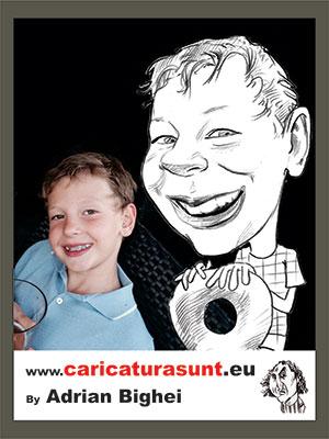 caricaturasunt.eu