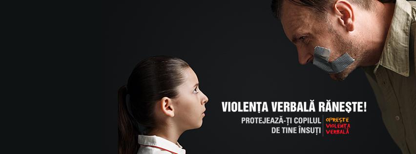 unicef_violenta_verbala
