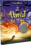 Darul lui Mibs, de Ingrid Law – editura Gama