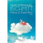 Oscar si Tanti Roz, de Eric Emanuel Schmitt
