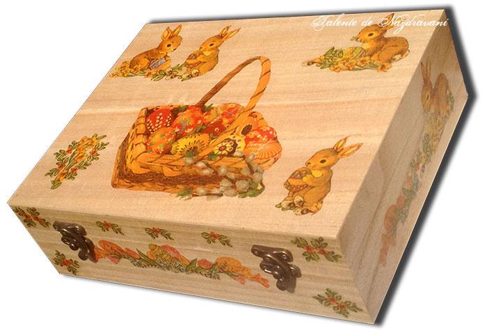 cutie_lemn_ceai_tehnica_servetelului