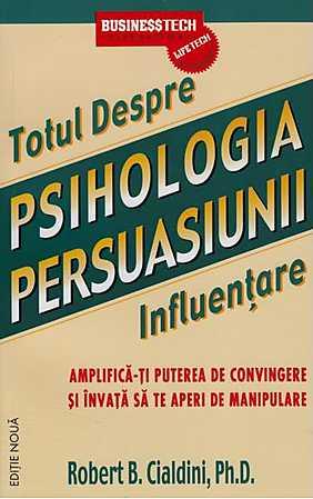 Cialdini_psihologia_persuasiunii