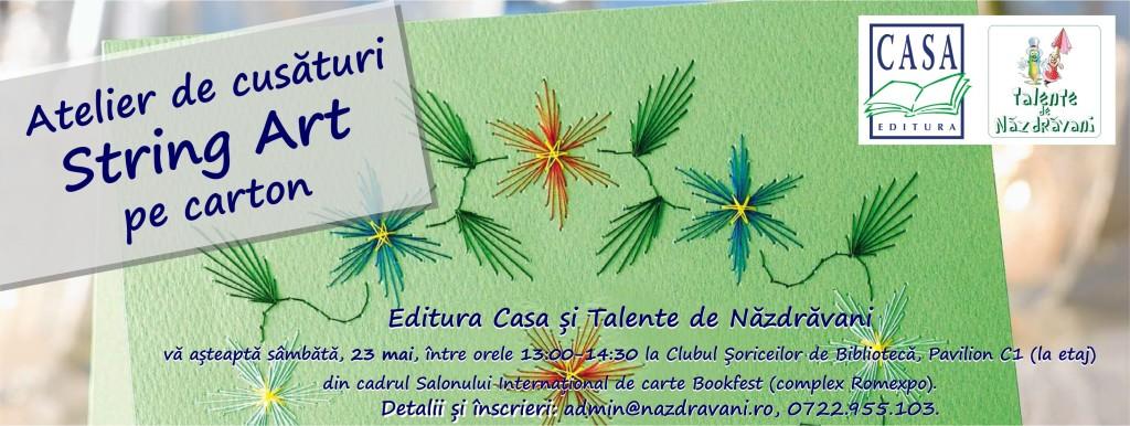 bookfest-fb