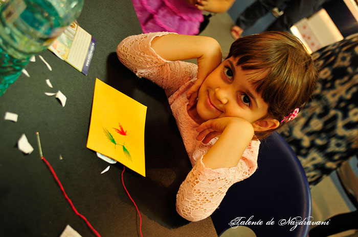 bookfest_2015 (10)