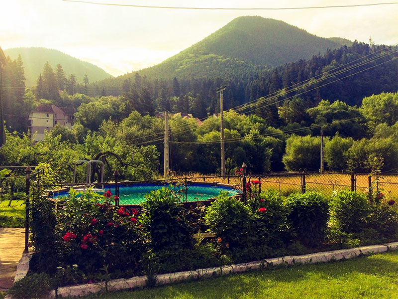 cazare_tusnad_piscina