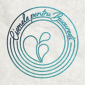 logo_cismele_01