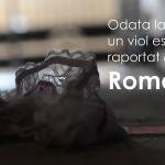 Campanie anti-viol