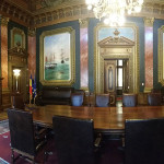 Muzeul Băncii Naționale a României