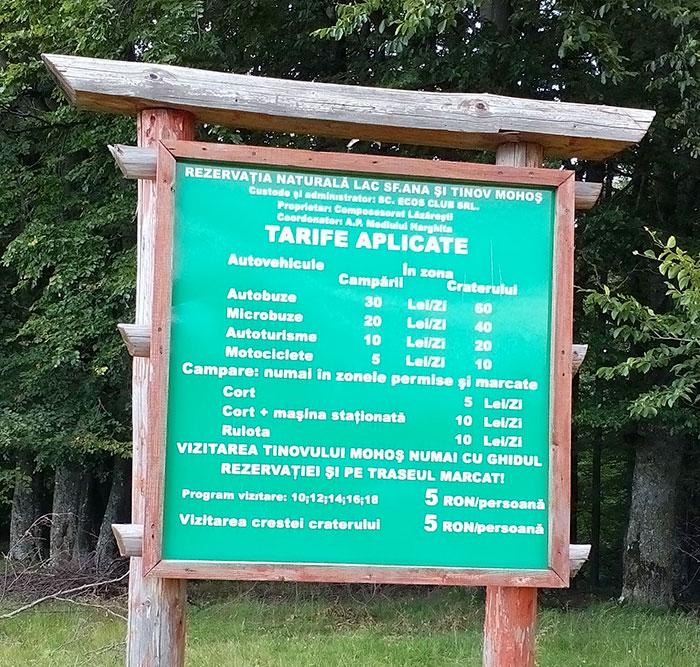 tarife_rezervatie_sf_ana