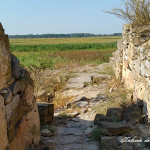 Cetatea Halmyris - Murighiol