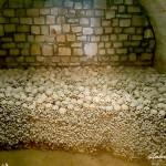 Vizită la Mausoleul de la Soveja