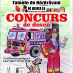 """Muzeul Pompierilor """"Foișorul de Foc"""" te provoacă la concurs"""