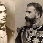 Eminescu: o altă față a nestematei
