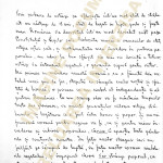 Eminescu: o altă față a nestematei (continuare)