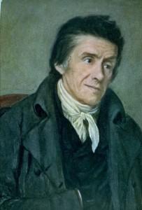 Johann_Heinrich_Pestalozzi
