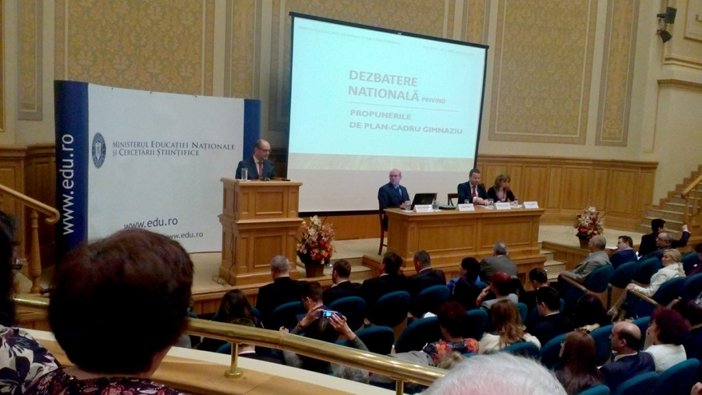 dezbatere_nationala_plan_cadru_gimnaziu_1