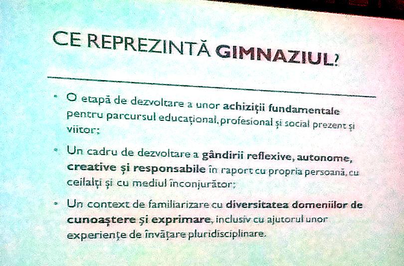 dezbatere_nationala_plan_cadru_gimnaziu_2