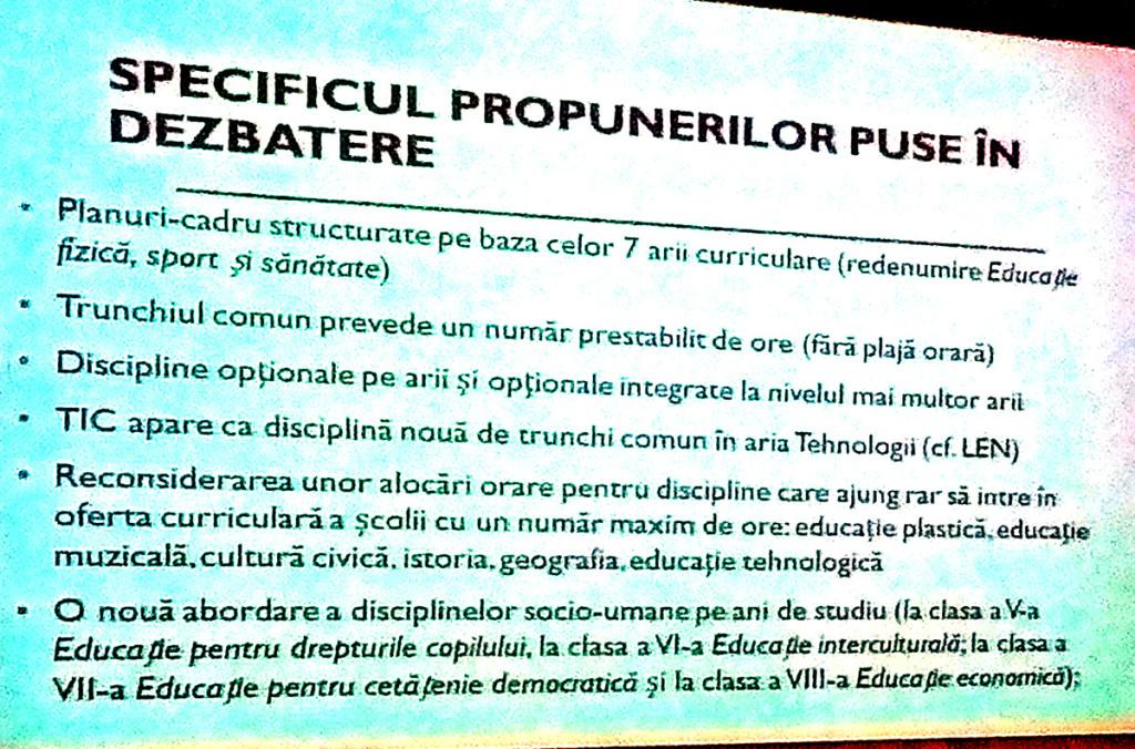 dezbatere_nationala_plan_cadru_gimnaziu_3