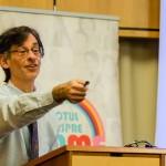 Curajul și responsabilitatea la copii - viziunea lui Alfie Kohn
