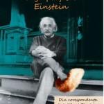 Dragă profesore Einstein – editura Humanitas