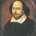Shakespeare, un dramaturg pentru toate timpurile
