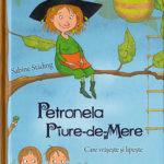 Petronela Piure-de-Mere, de Sabine Stading
