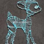 bamby 3D doodle pen