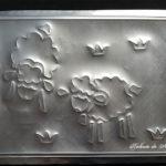 oi metaloplastie aluminiu