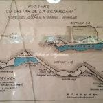 Peștera Ghetarul de la Scărișoara