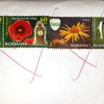 Din nou despre Poșta Română...