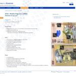 monede_si_bancnote_leul