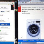 masina-spalat_LG_direct_drive