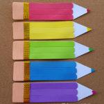 creioane fasii spuma daco