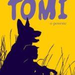 Tomi: o poveste de Adrian Oprescu