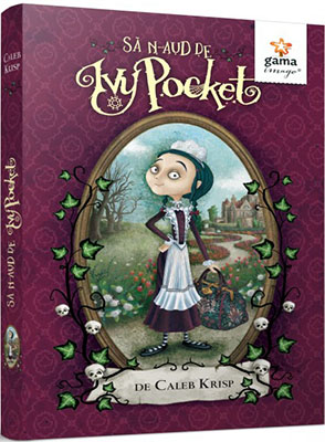 Ivy Pocket