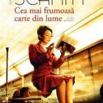 Cea mai frumoasă carte din lume și alte povestiri- Eric-Emmanuel Schmitt