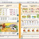 Manuale digitale apărute peste noapte pe net