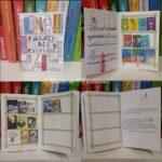 Carnet de cititor, sau cum să faci un copil să citească