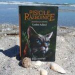 Erin Hunter: Pisicile razboinice