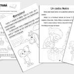 lectura Editura Edu
