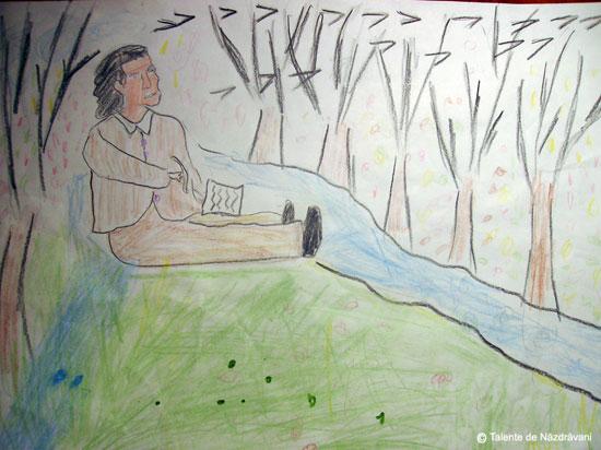 Eminescu Si Poeziile Lui Talente De Năzdrăvani