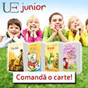 Univers Enciclopedic Junior