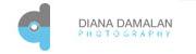Diana Damalan