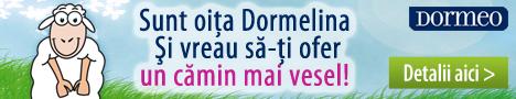 Dormelina
